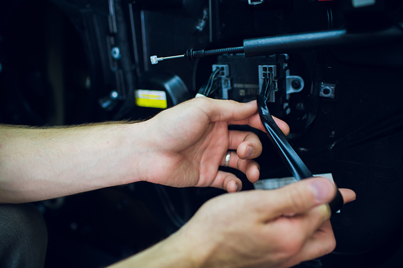 Auto Locksmith Prices in Norwich Norfolk